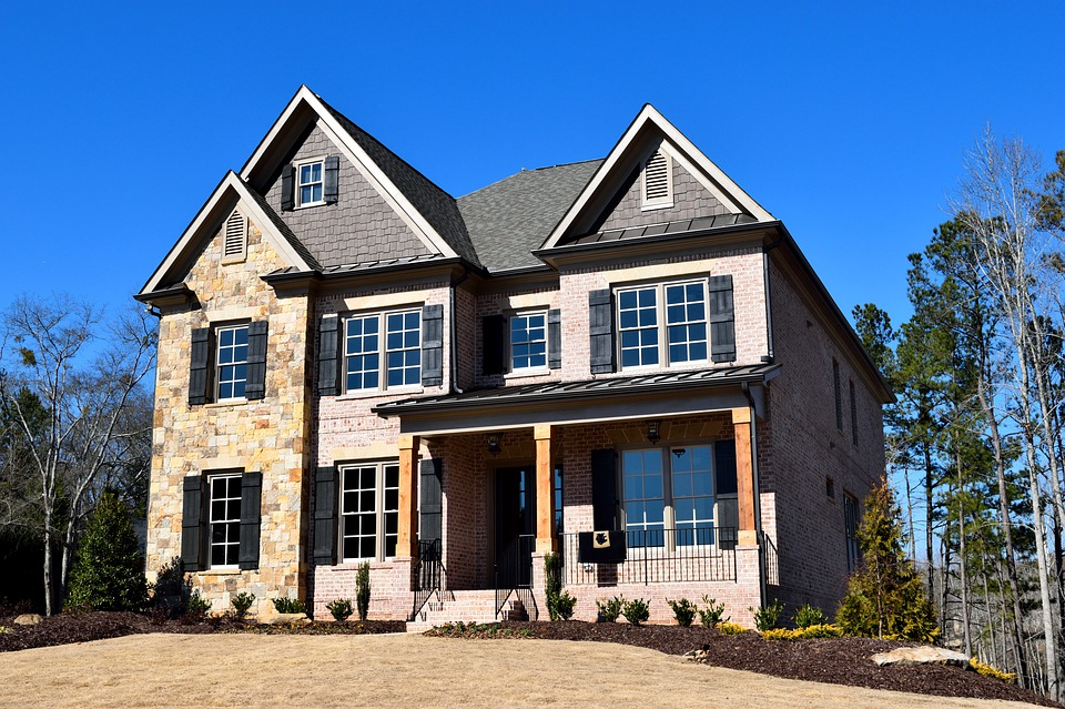 roofing-contractor-in-kansas-city-mo