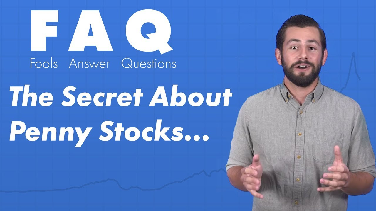 everyone-fails-with-penny-stocks-day-trading-heres-why