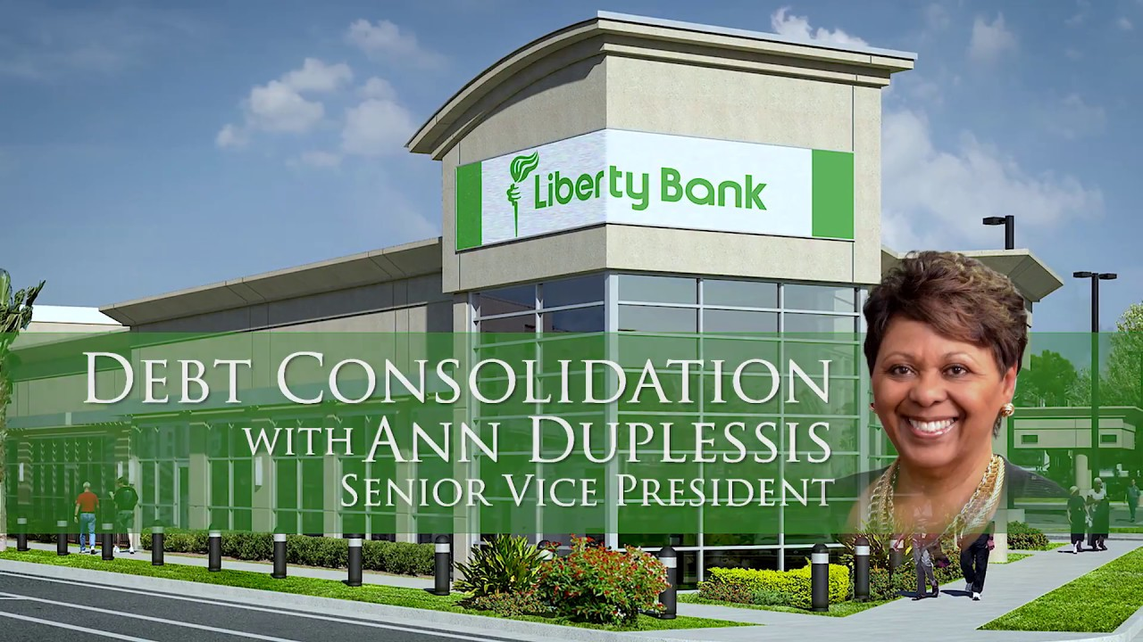 debt-consolidation-with-ann-duplessis
