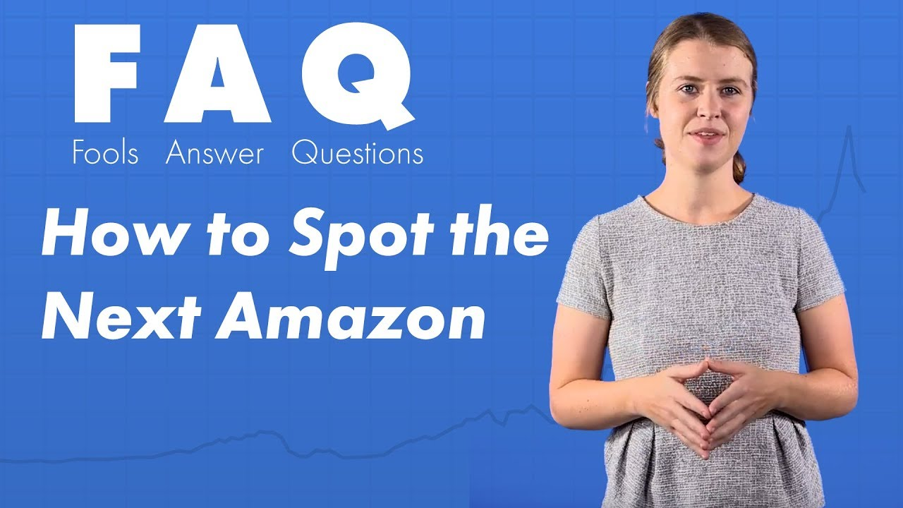 how-to-buy-stock-in-top-companies-like-apple-and-amazon