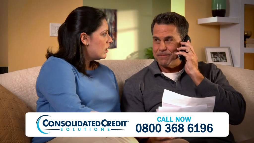 consolidated-credit-solutions-debt-suckers-tv-ad