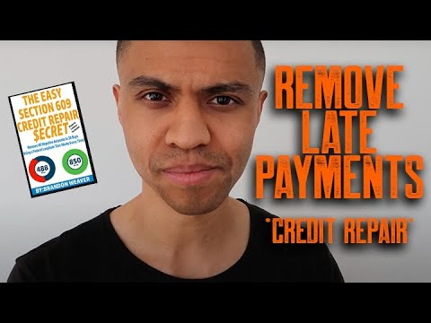 6-collection-accounts-removed-how-to-remove-late-payments-boost-credit-fast-800-credit-score