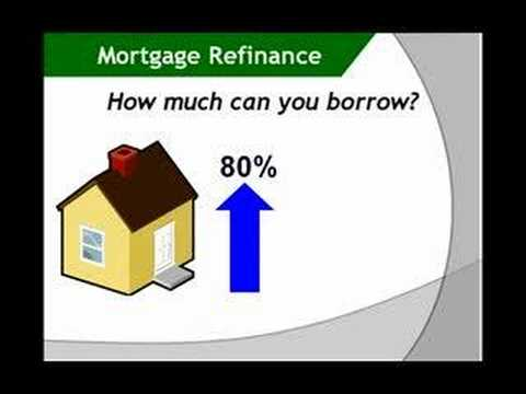 mortgage-refinance-and-debt-consolidation