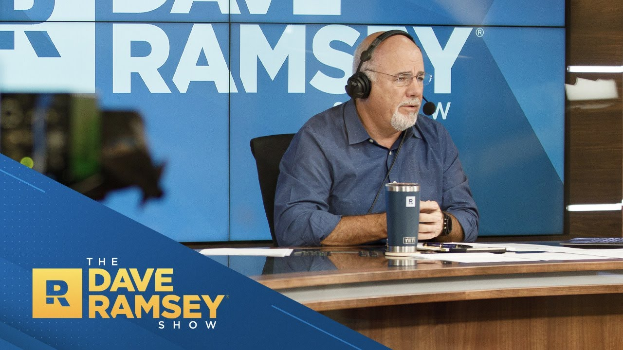 the-dave-ramsey-show-best-of-hour