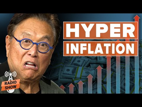 the-pandemic-and-the-return-of-inflation-robert-kiyosaki-and-lyn-alden