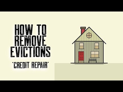 dont-believe-the-collectors-how-to-remove-evictions-how-to-remove-collections-800-credit
