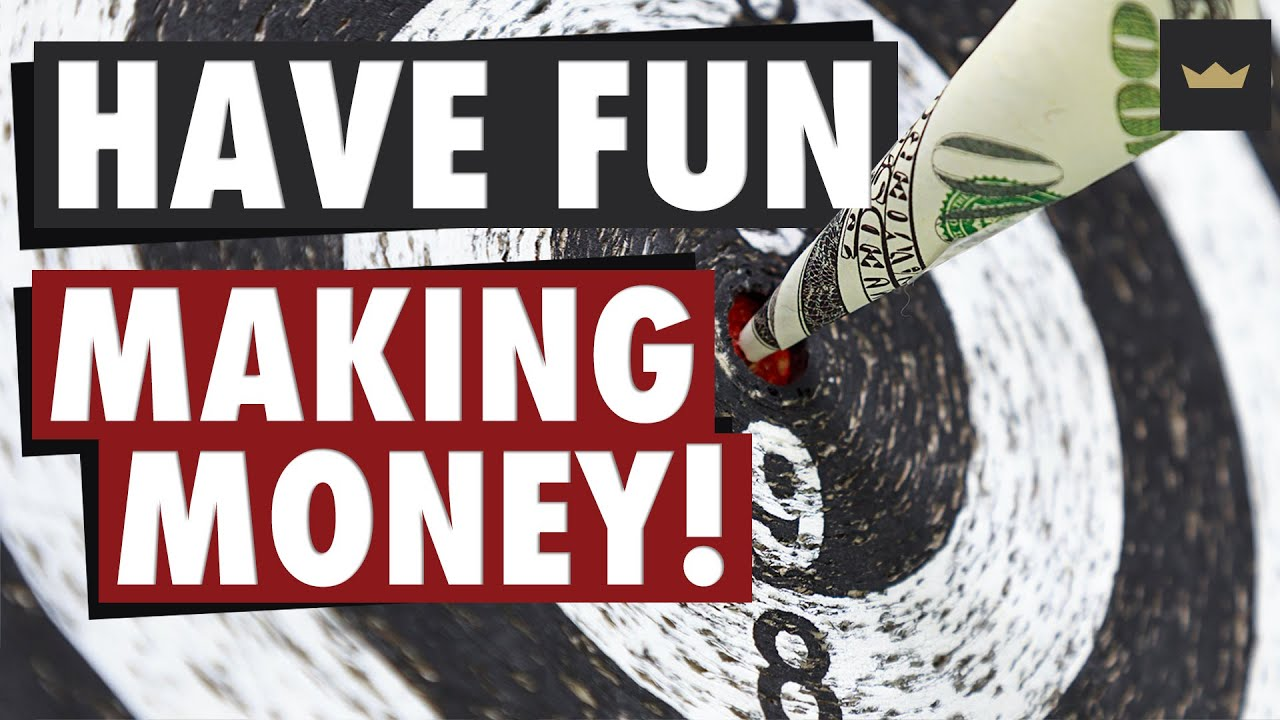 choose-hobbies-that-pay-residual-income