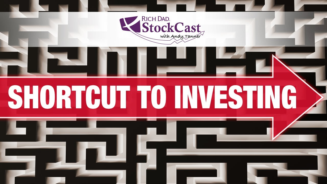 secret-shortcut-to-successful-investing-rich-dads-stockcast