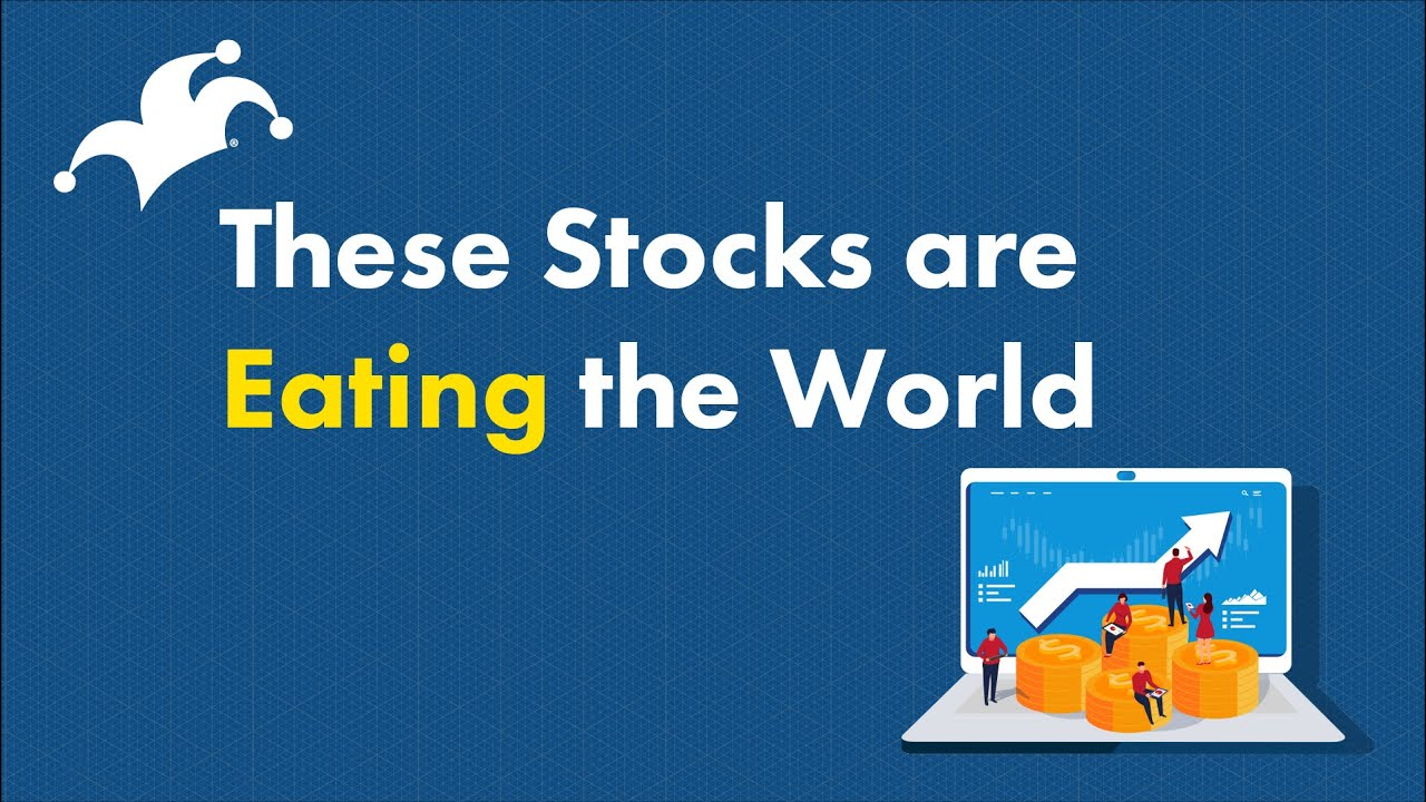 what-is-saas-behind-the-tech-stocks-taking-over-the-world