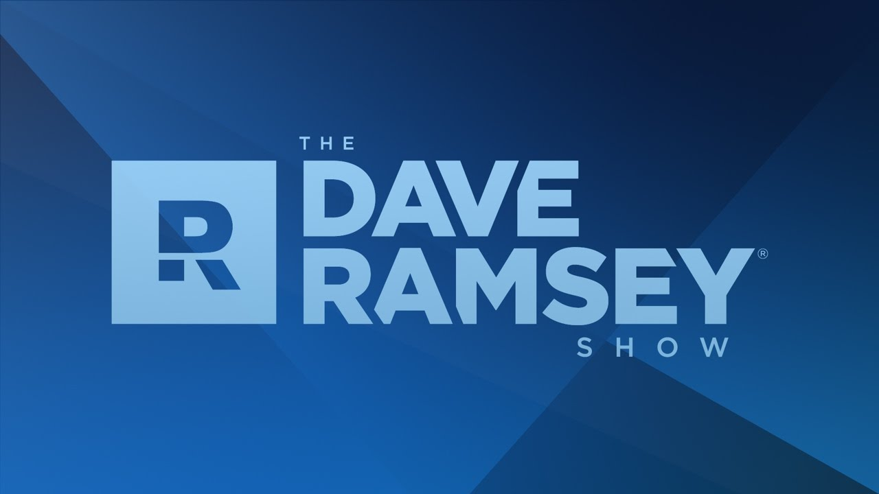 the-dave-ramsey-show-12-12-16