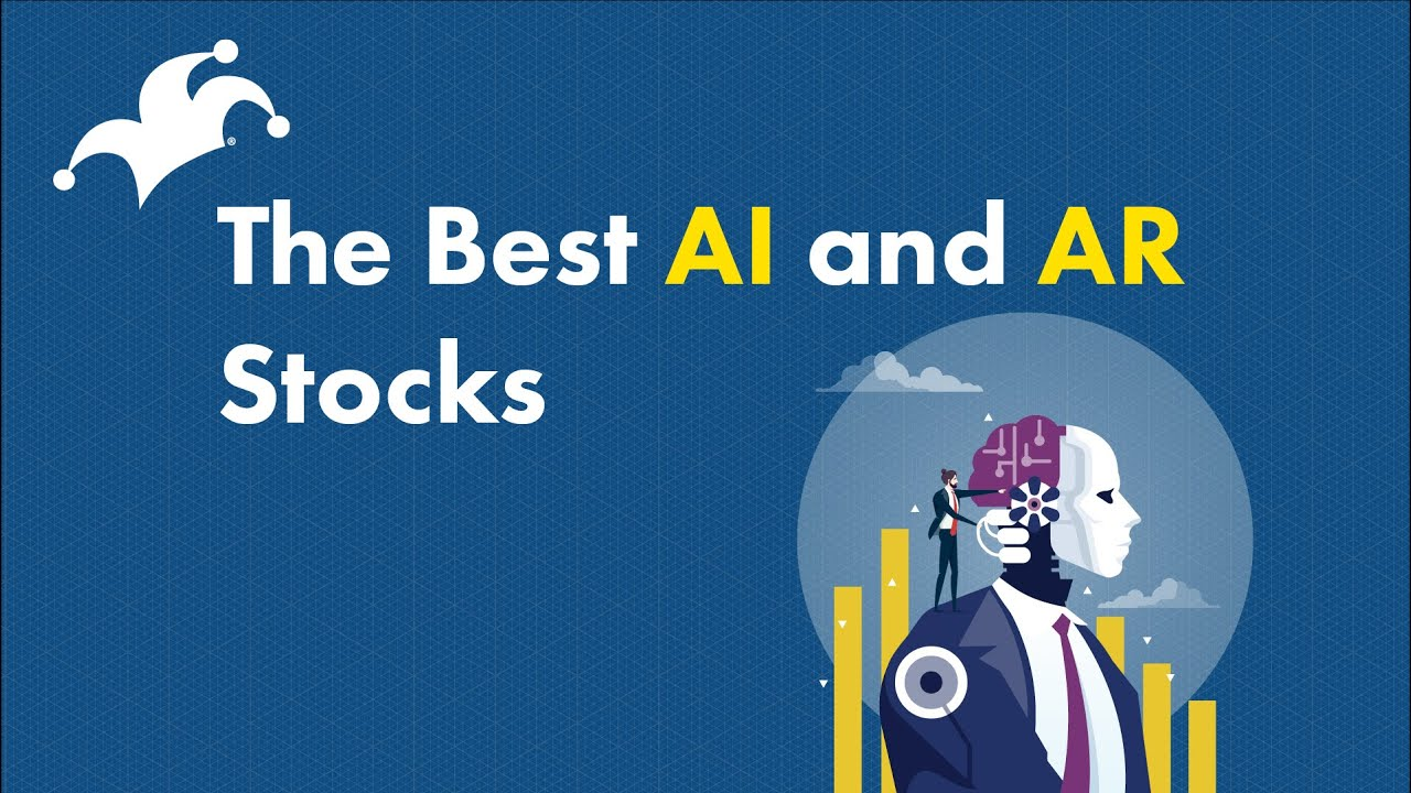 the-best-stocks-to-invest-in-artificial-intelligence-and-augmented-reality