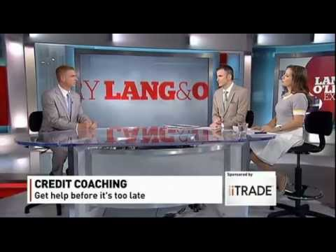 tips-to-dealing-with-credit-card-debt-consolidated-credit-canada
