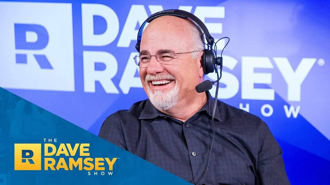 dave-ramseys-advice-on-investing-and-more