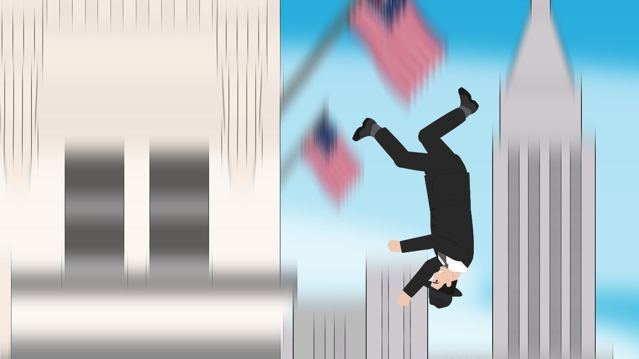 did-stock-brokers-jump-off-buildings-during-the-1929-stock-market-crash