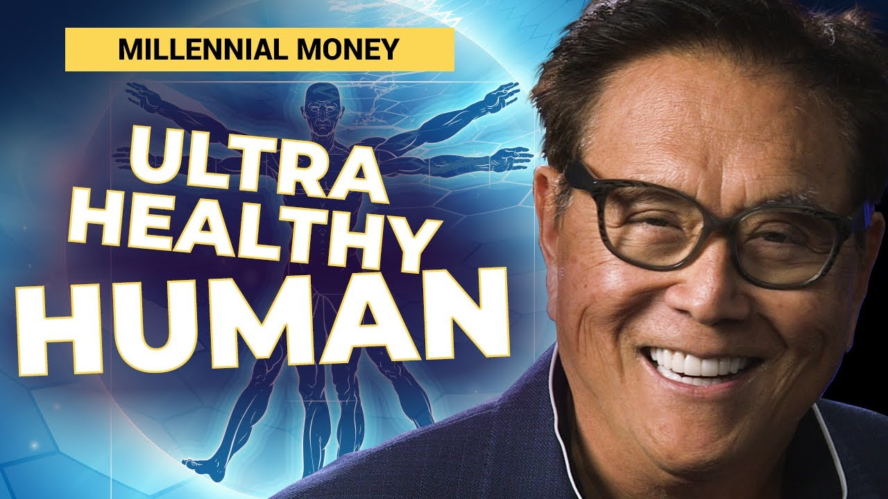 how-to-become-an-ultra-healthy-human-millennial-money-with-dr-nicole-srednicki