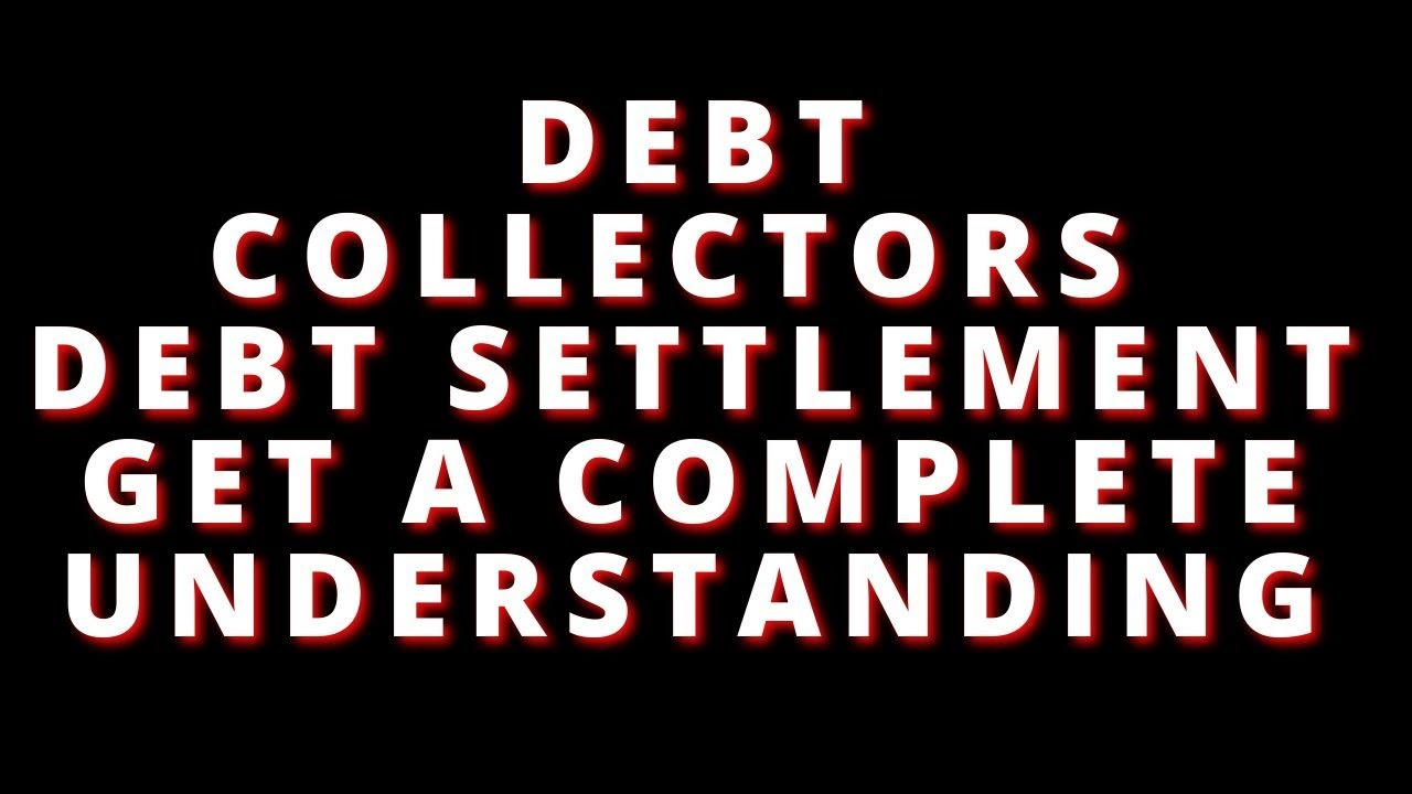 debt-collection-debt-settlement-client-questions-and-answers