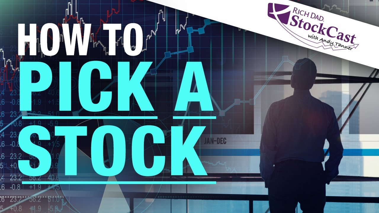 learn-how-to-pick-a-stock-rich-dad-stockcast