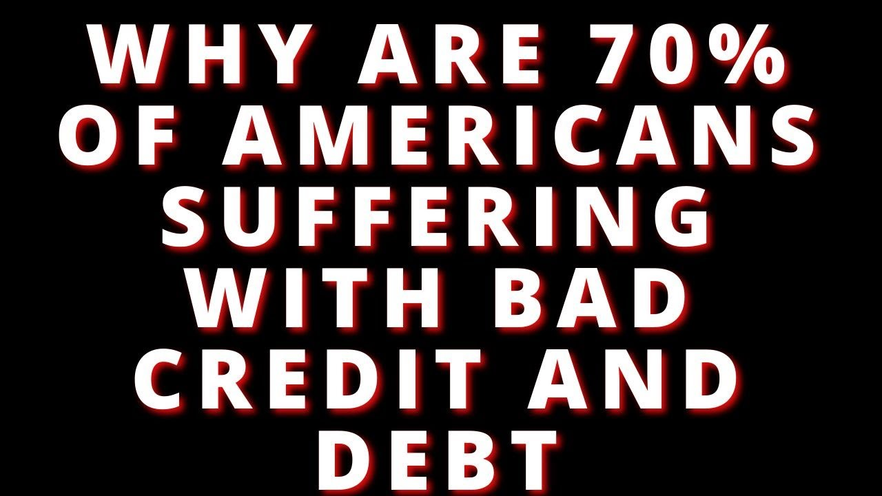 70-of-americans-dont-have-400-savings