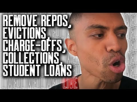 remove-repos-evictions-charge-offs-collections-student-loans-free-credit-repair