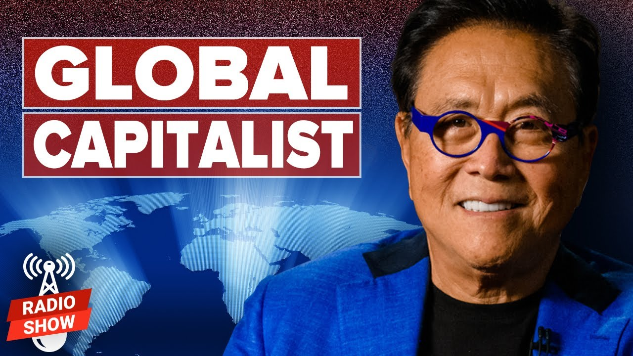 is-now-the-time-to-become-a-global-citizen-robert-kiyosaki-and-andrew-henderson