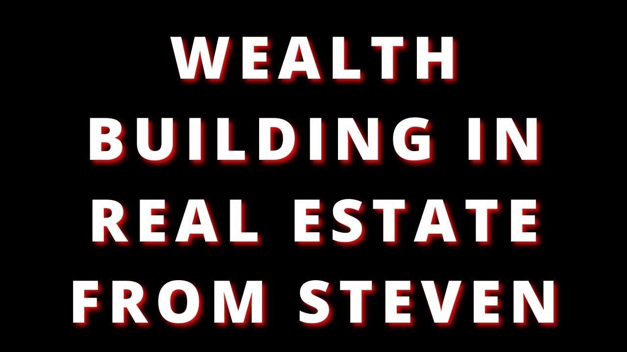 lets-talk-about-wealth-building-in-real-estate
