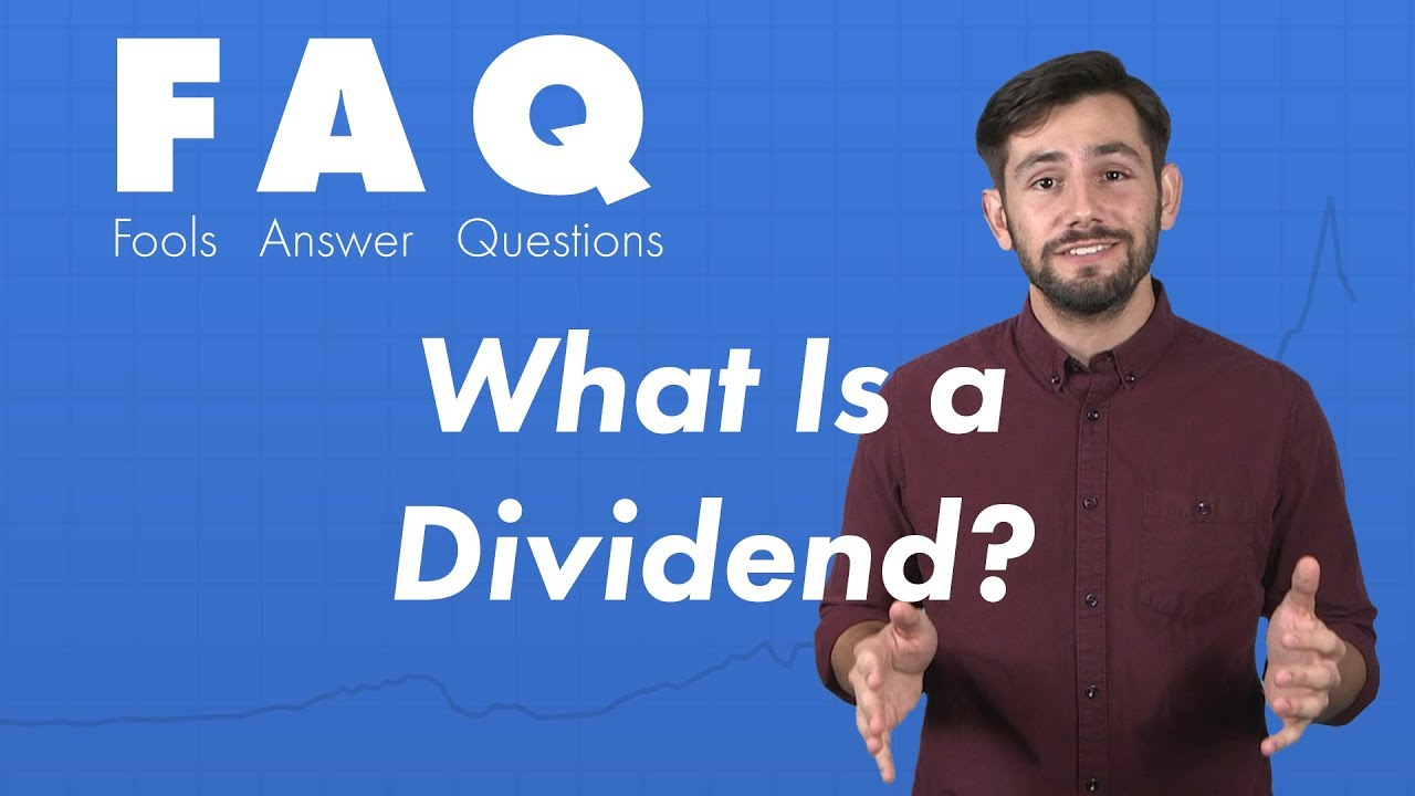 what-is-a-dividend-and-are-high-yield-dividend-stocks-actually-good
