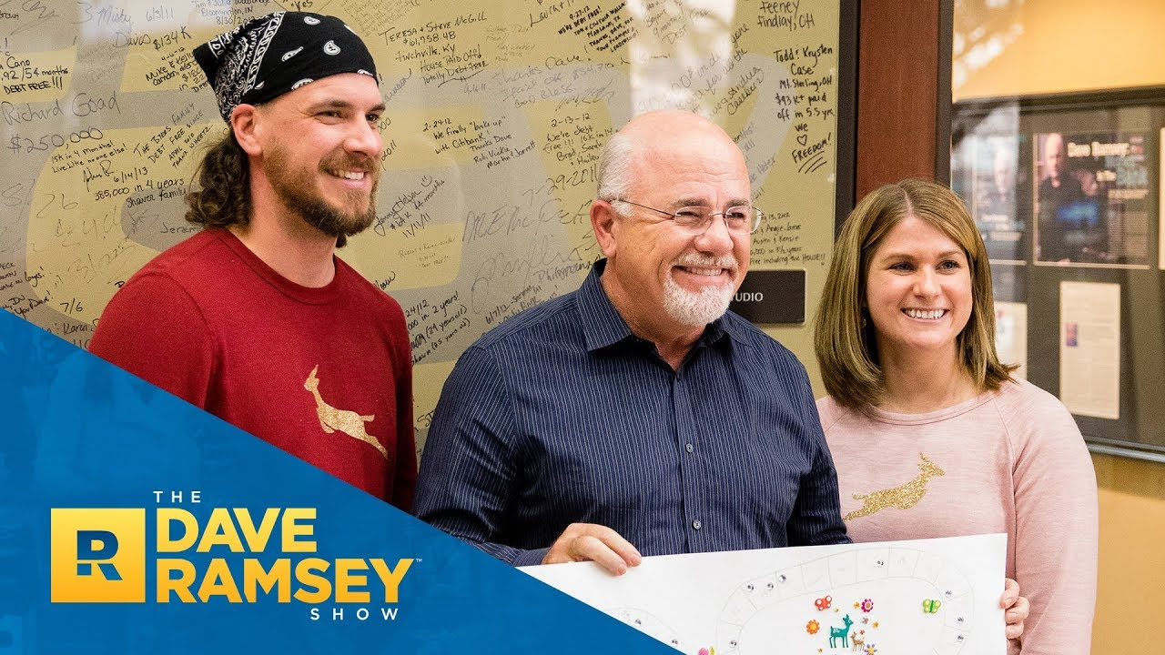 the-dave-ramsey-show-best-of-11
