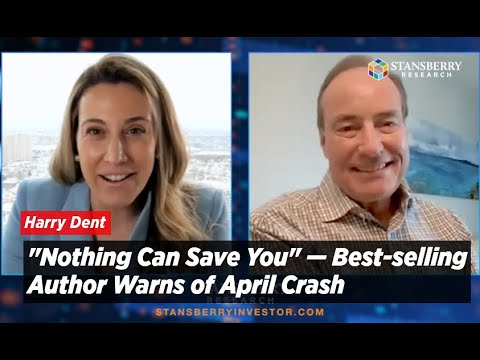 harry-dent-stock-market-40-crash-in-april-nothing-can-save-you-bitcoin-to-zero-gold-to-1000