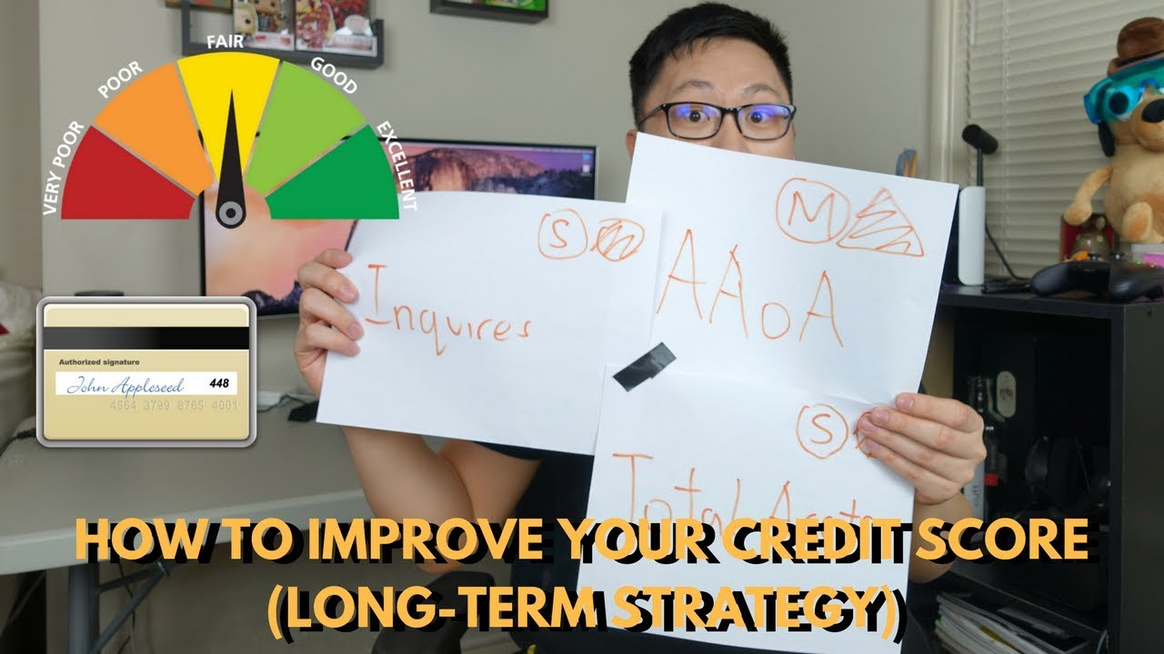 how-to-improve-your-credit-score-long-term-as-a-millennial