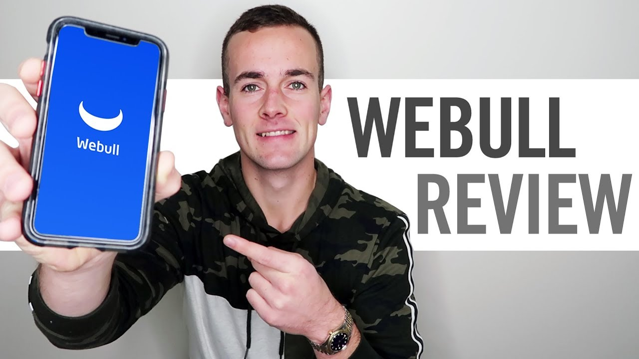 webull-app-review-2021-how-to-get-2-free-stocks-and-invest-with-0-fees