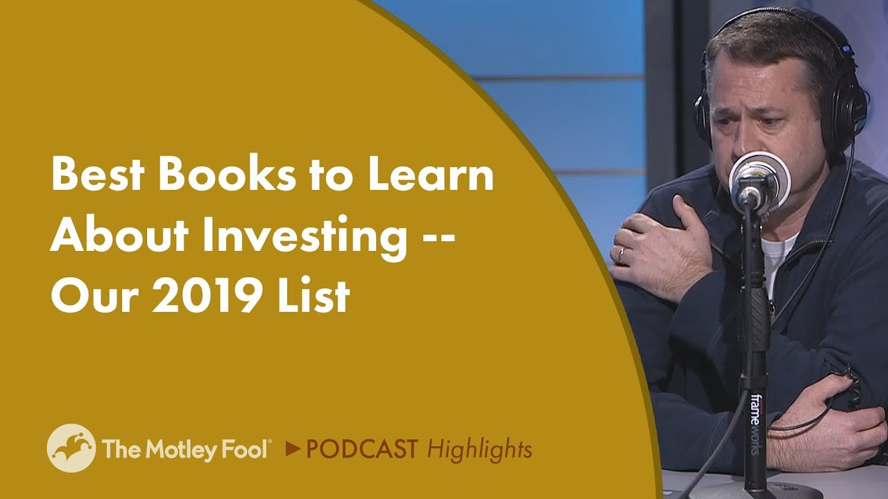 best-books-to-learn-about-investing-our-2019-list