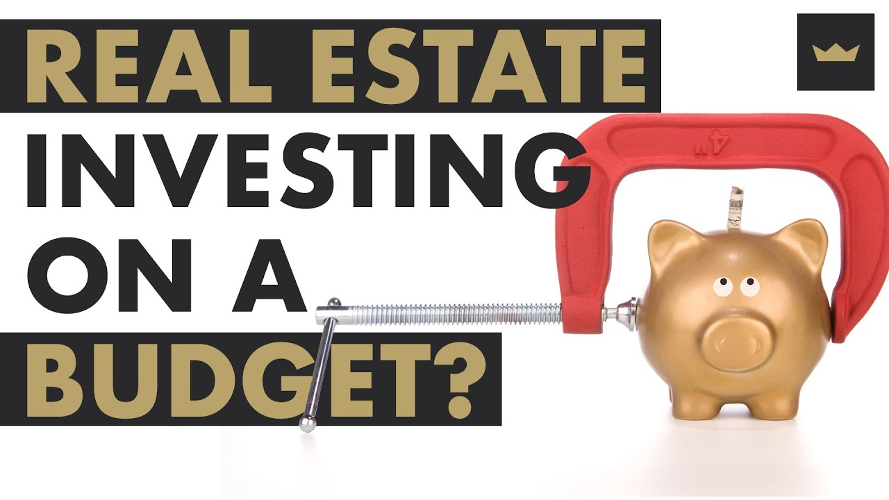 real-estate-for-beginners-in-2021-no-credit-no-down-payment-lease-options