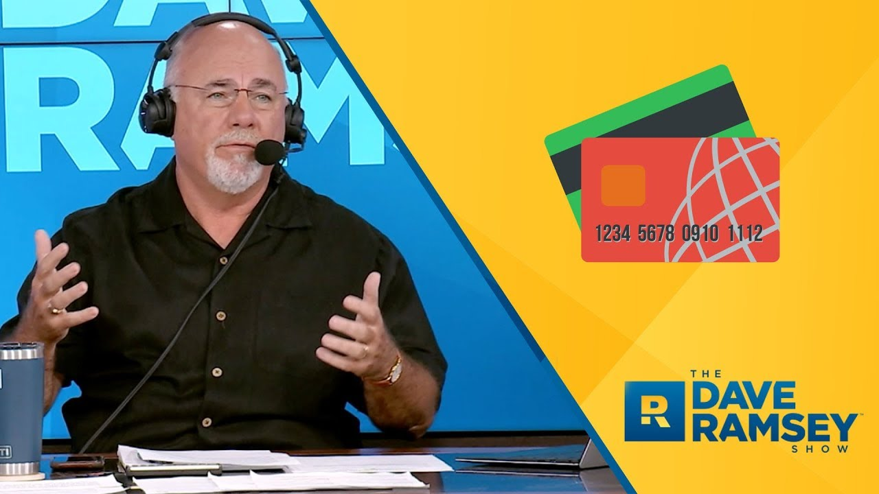 what-your-credit-cards-are-actually-costing-you-dave-ramsey-rant