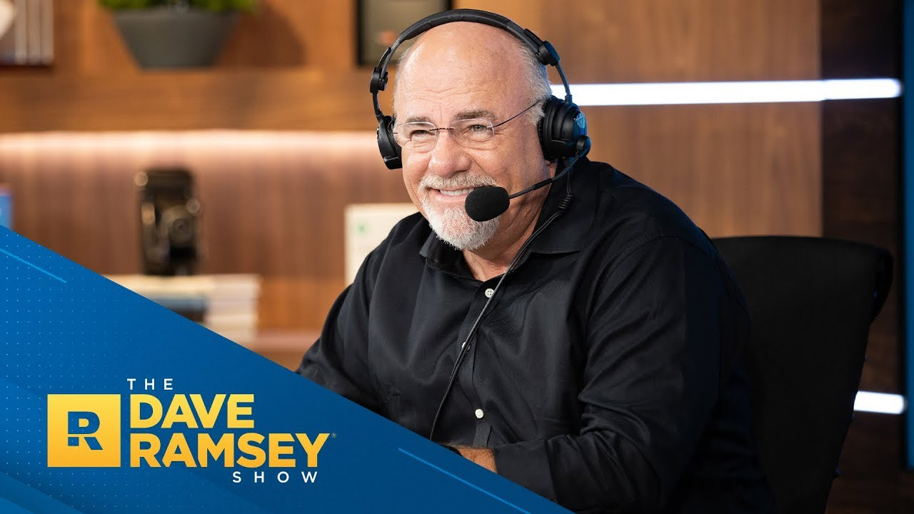 the-dave-ramsey-show-best-of-14