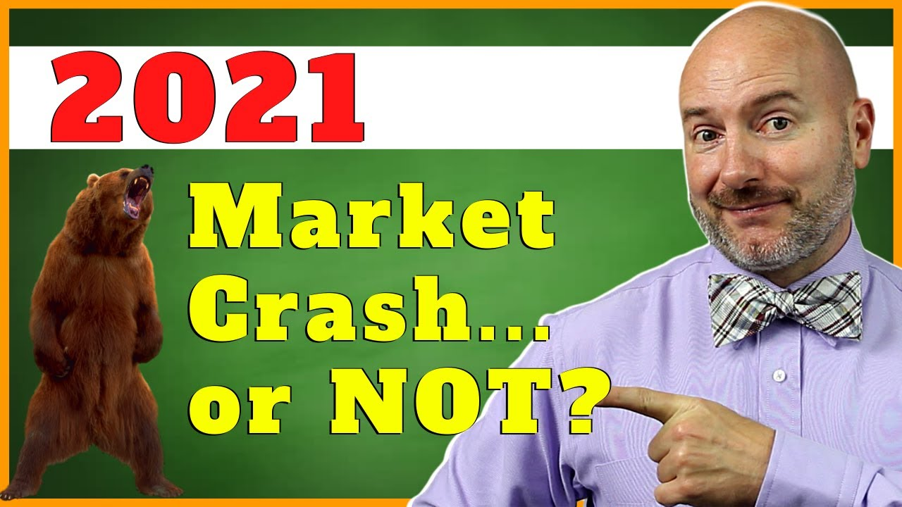 why-there-will-not-be-a-2021-stock-market-crash