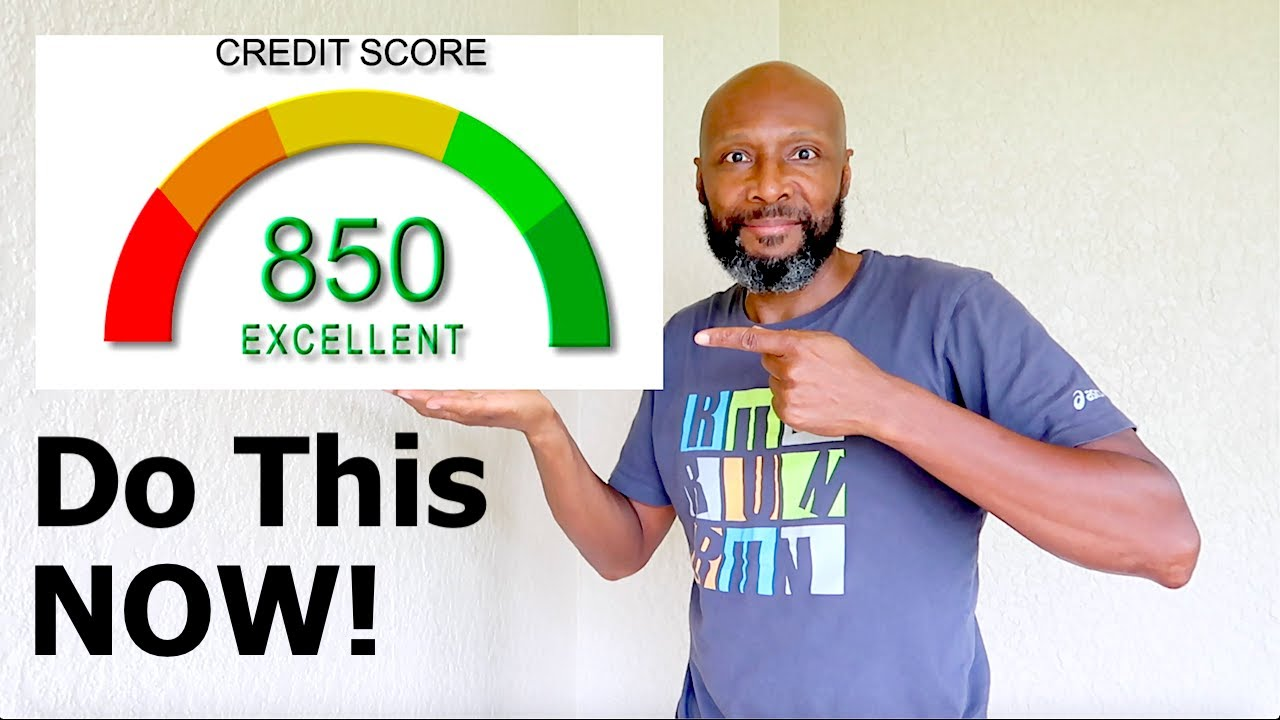 10-ways-to-boost-your-credit-score-in-30-days-0-850-credit-fast