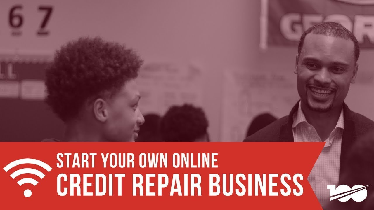 how-to-start-your-own-online-credit-repair-business