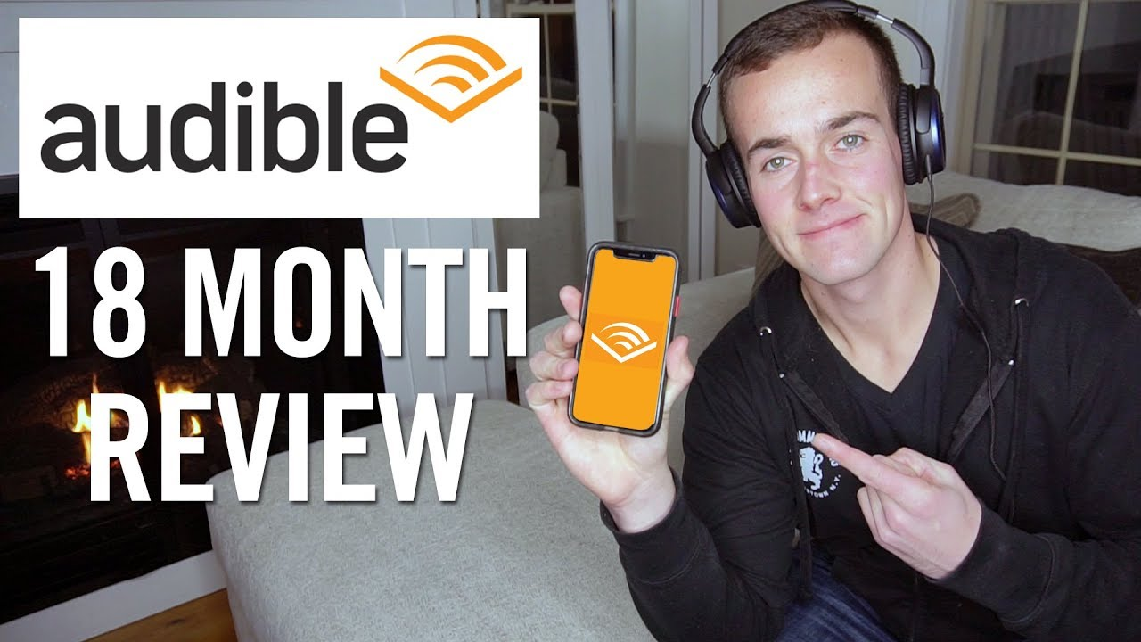 audible-review-2021-%f0%9f%93%96-my-experience-after-18-months-using-it
