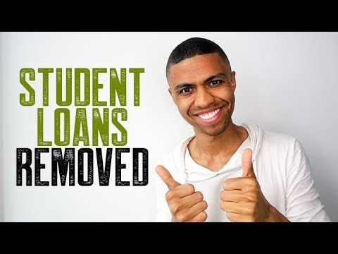 student-loans-removed-how-to-remove-student-loans-in-2020-credit-repair-2020