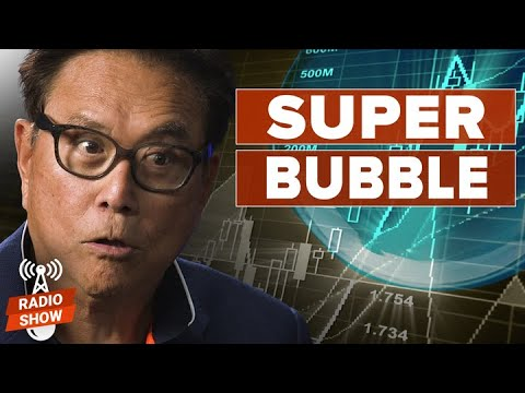 the-united-states-is-facing-the-biggest-bubble-in-history-robert-kiyosaki-harry-dent-stan-harley