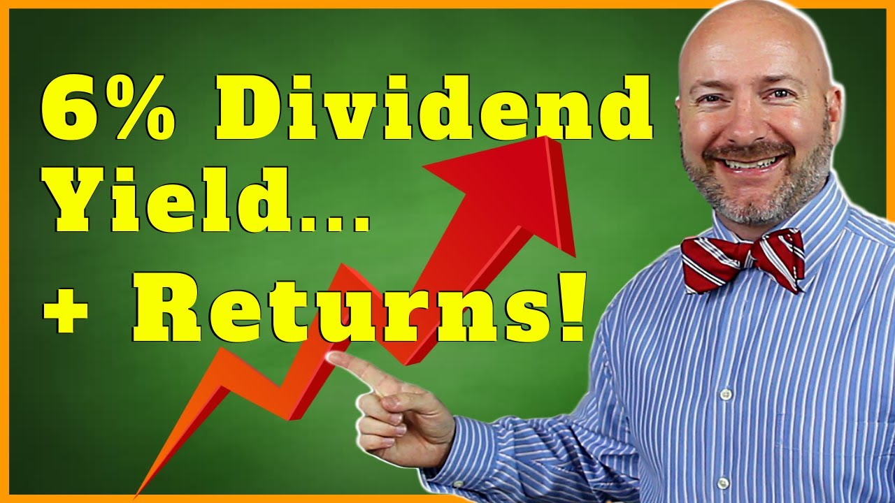 top-5-dividend-stocks-to-buy-for-2021