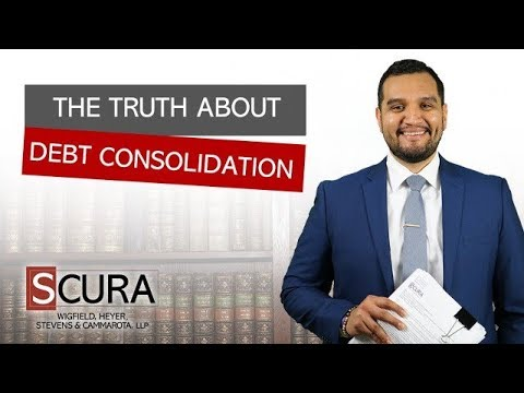 the-truth-about-debt-consolidation-what-they-dont-tell-you