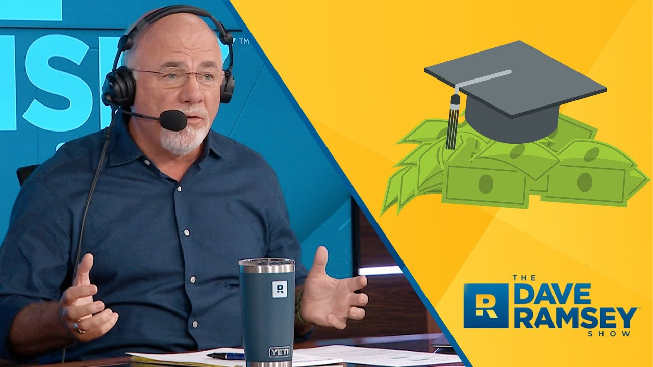 stop-saying-this-about-college-dave-ramsey-rant
