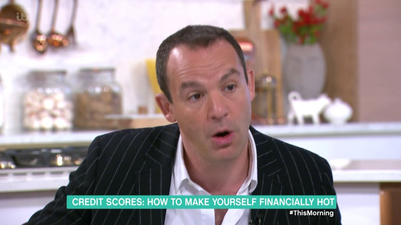 martin-lewis-top-tips-to-boost-your-credit-file-this-morning