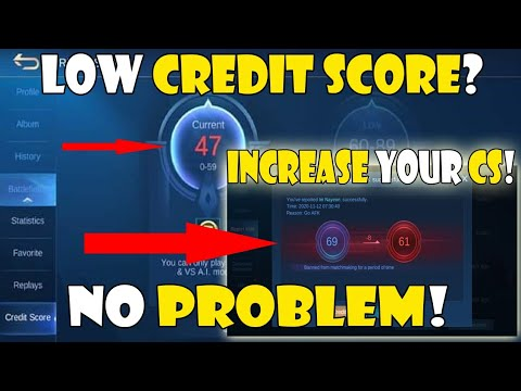 how-to-increase-your-low-credit-score-mlbb