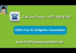 how-does-payday-loan-debt-consolidation-work