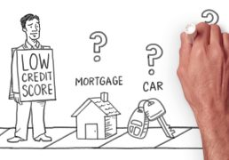 how-to-build-credit-and-improve-your-credit-score