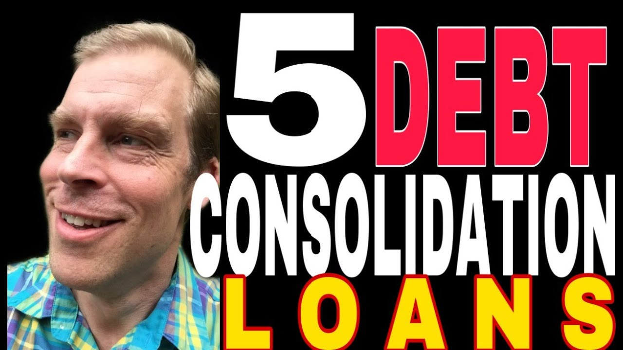 5-best-debt-consolidation-loan-websites-for-2021-up-to-35000