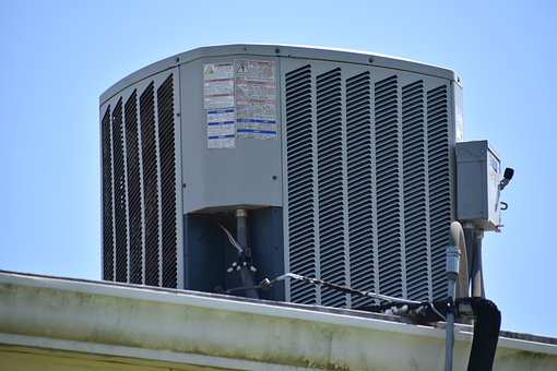 4-tips-for-finding-the-right-air-conditioning-service-complete-home-service-pros-clear-advantage-home-services
