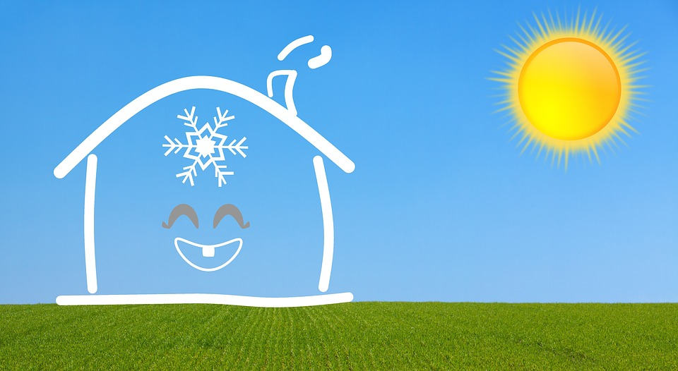9-tips-for-finding-heating-and-cooling-complete-home-service-pros-clear-advantage-home-services